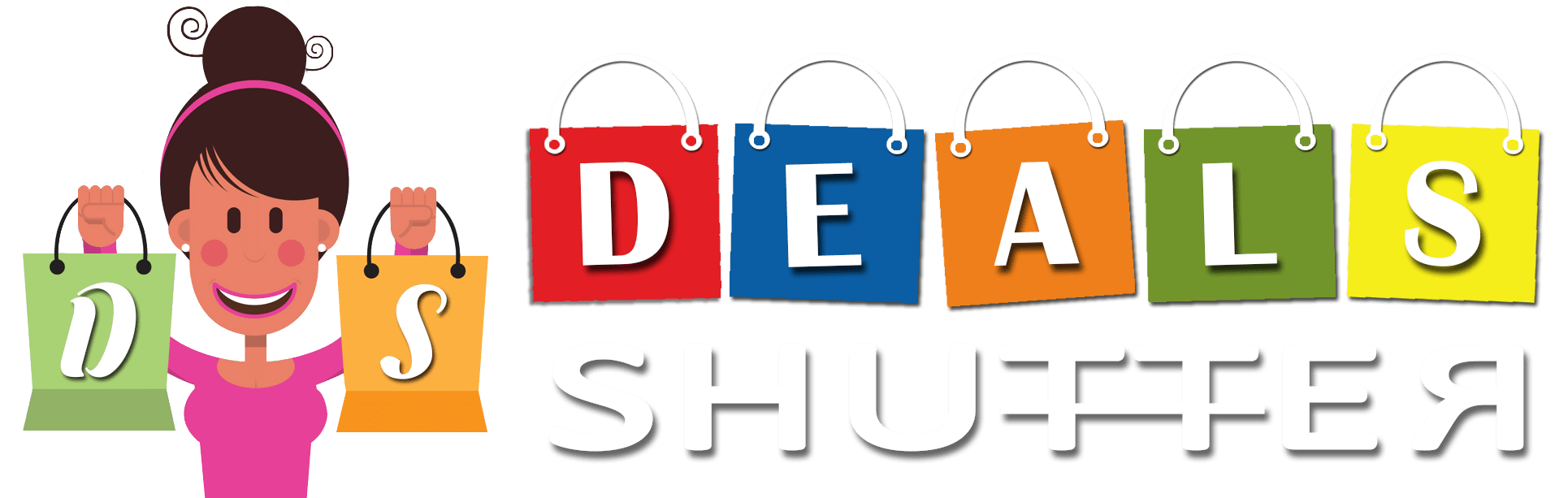 Dealsshutter Coupons