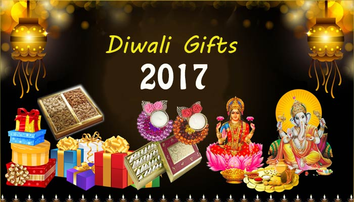 Try these 20 different diwali gift ideas for diwali 2017 diwali gift ideas 2017 negle Image collections