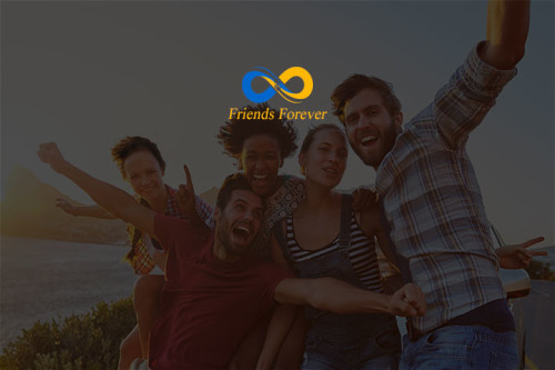 friendshipday recharge offer