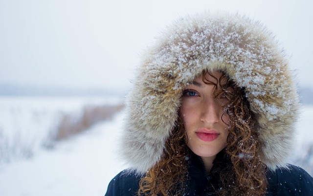 Tips to look stylish in winter