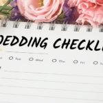 wedding planning decorations reception ideas