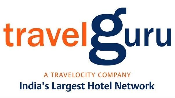 Travel guru coupons