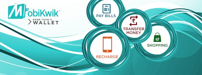 mobikwik recharge coupon , online recharge mobikwik