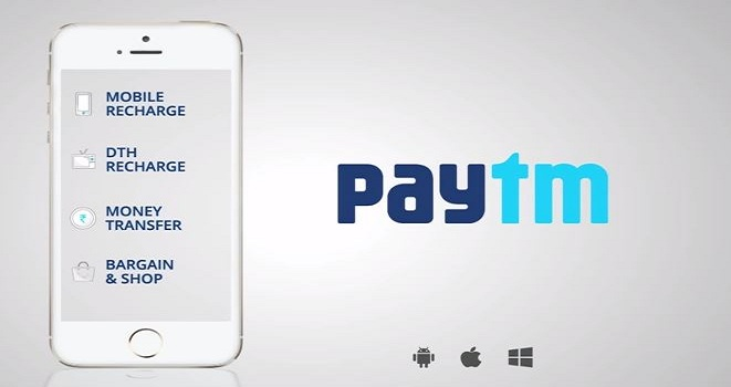 paytm coupons for bus tickets , pay coupons for dth recharge, paytm coupons for bill payments