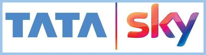 tata sky offers, tata sky coupons, tata sky deals, tata sky offers