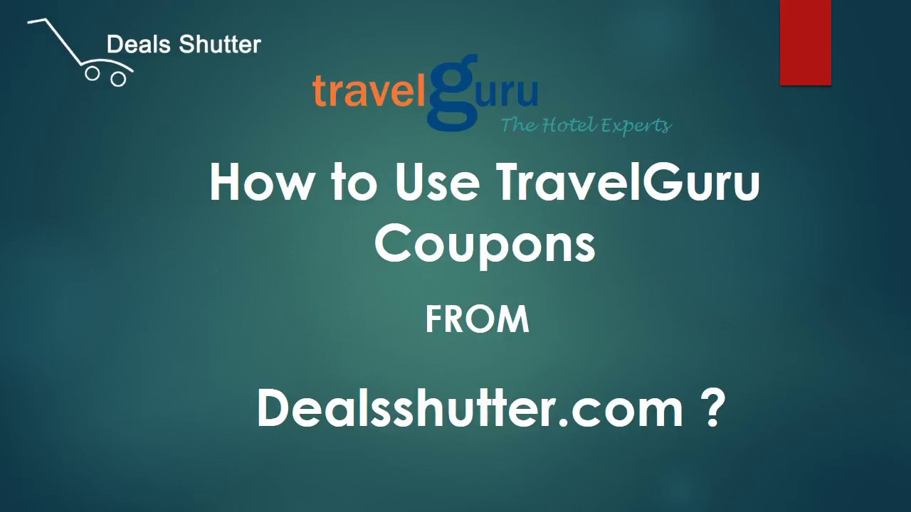 travel guru coupons, domestic flight offers , very cheap air flights , flight ticket offers