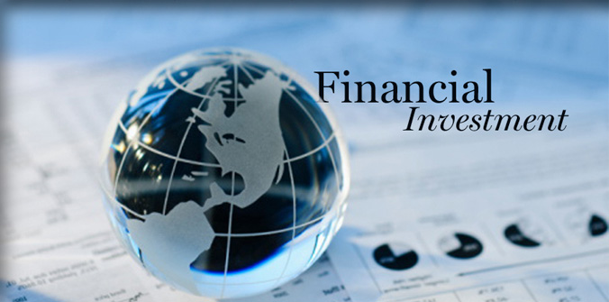 Finance Investments