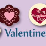 Valentines-Day-dealsshutter