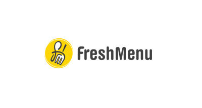 fresh menu coupons offers dealsshutter