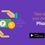 phone pe recharge offers, dealsshutter phone pe offers