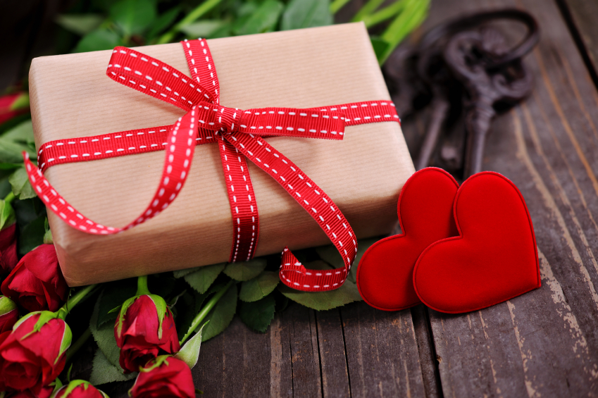 valentines day, gifts ideas