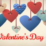 20 Valentine's Day Gift Ideas 2018