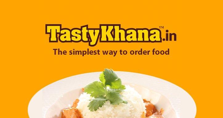 TastyKhana
