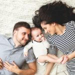 10-most-important-tbaby-care-tips-dealsshutter