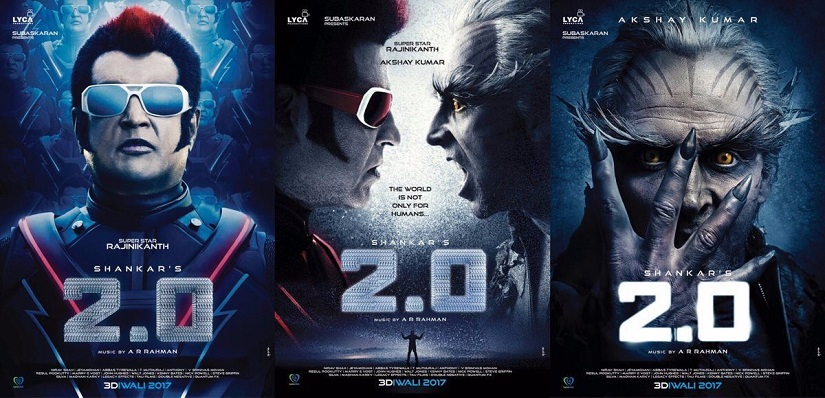 2.0 movie-movie-dealsshutter