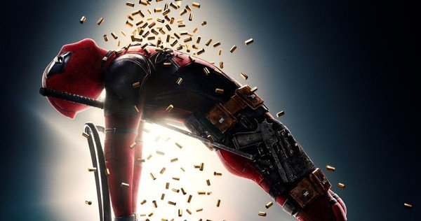 dead-pool-2-movie-dealsshutter