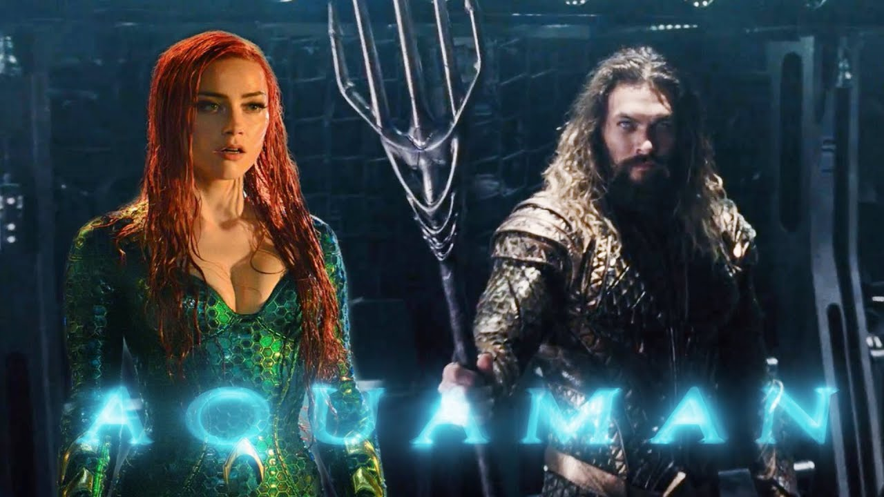 aquaman-2-movie-dealsshutter