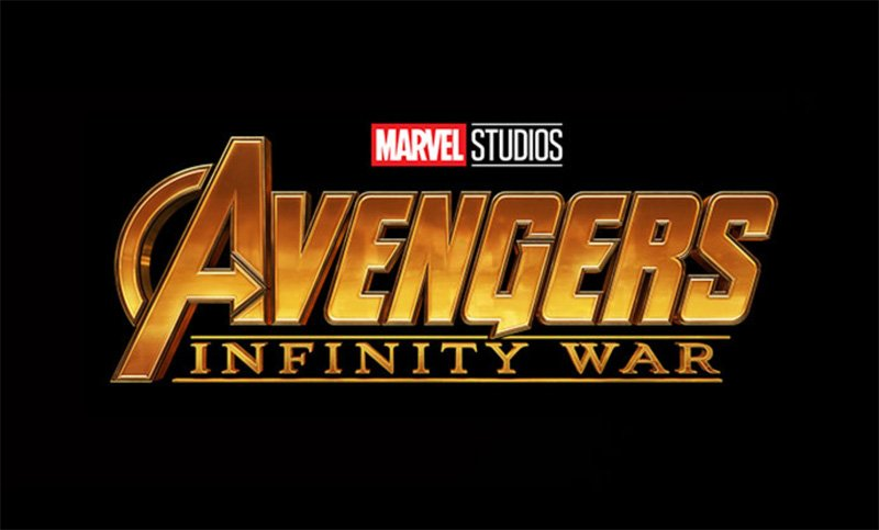 avengers-infinity-wars-movie-dealsshutter