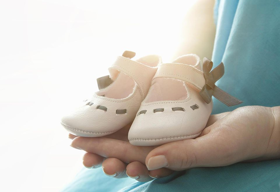 baby-shoes-dealsshutter