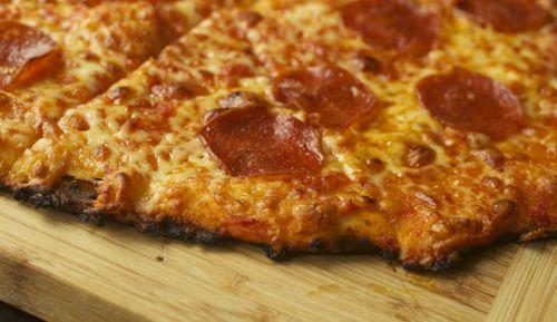 bar-pie-pizza-dealsshutter
