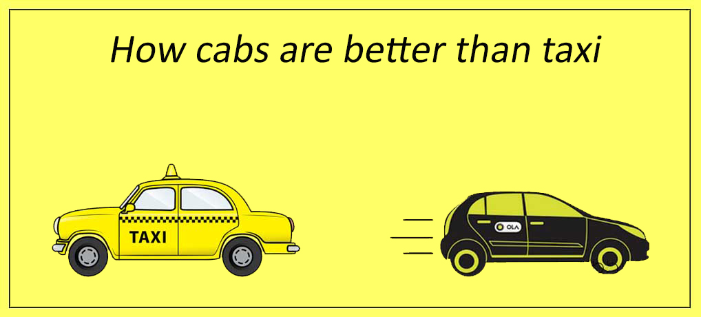 cab-better-than-taxi