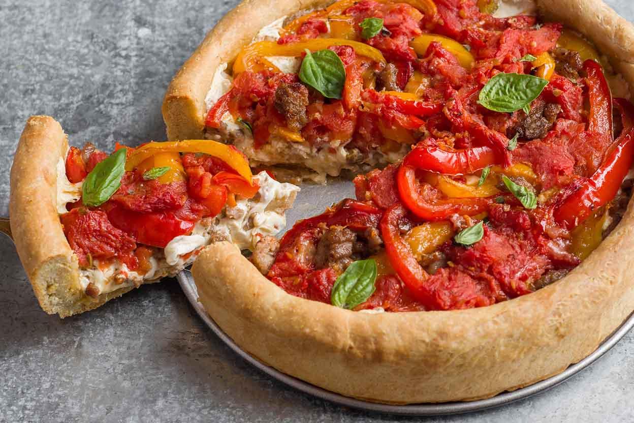 chicago-pizza