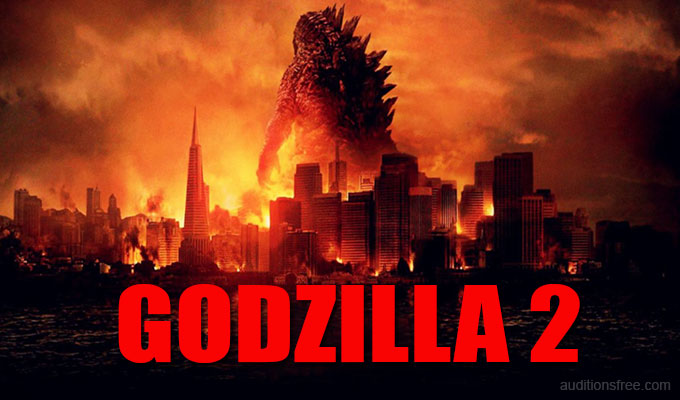 Godzilla-2-movie-dealsshutter