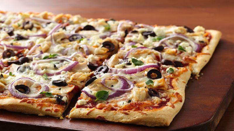 greek-pizza-dealsshutter