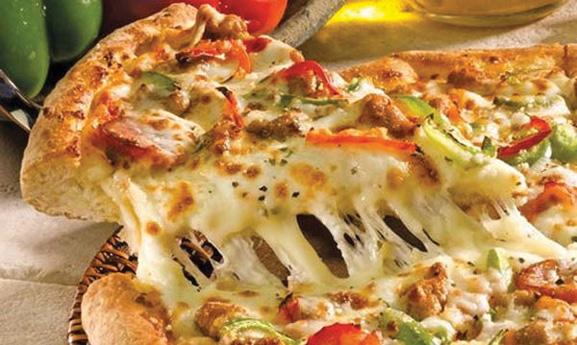 louis-pizza-dealsshutter