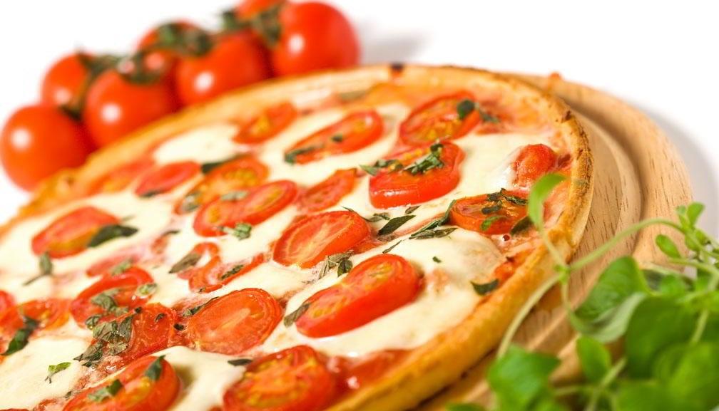 new-heavan-pizza