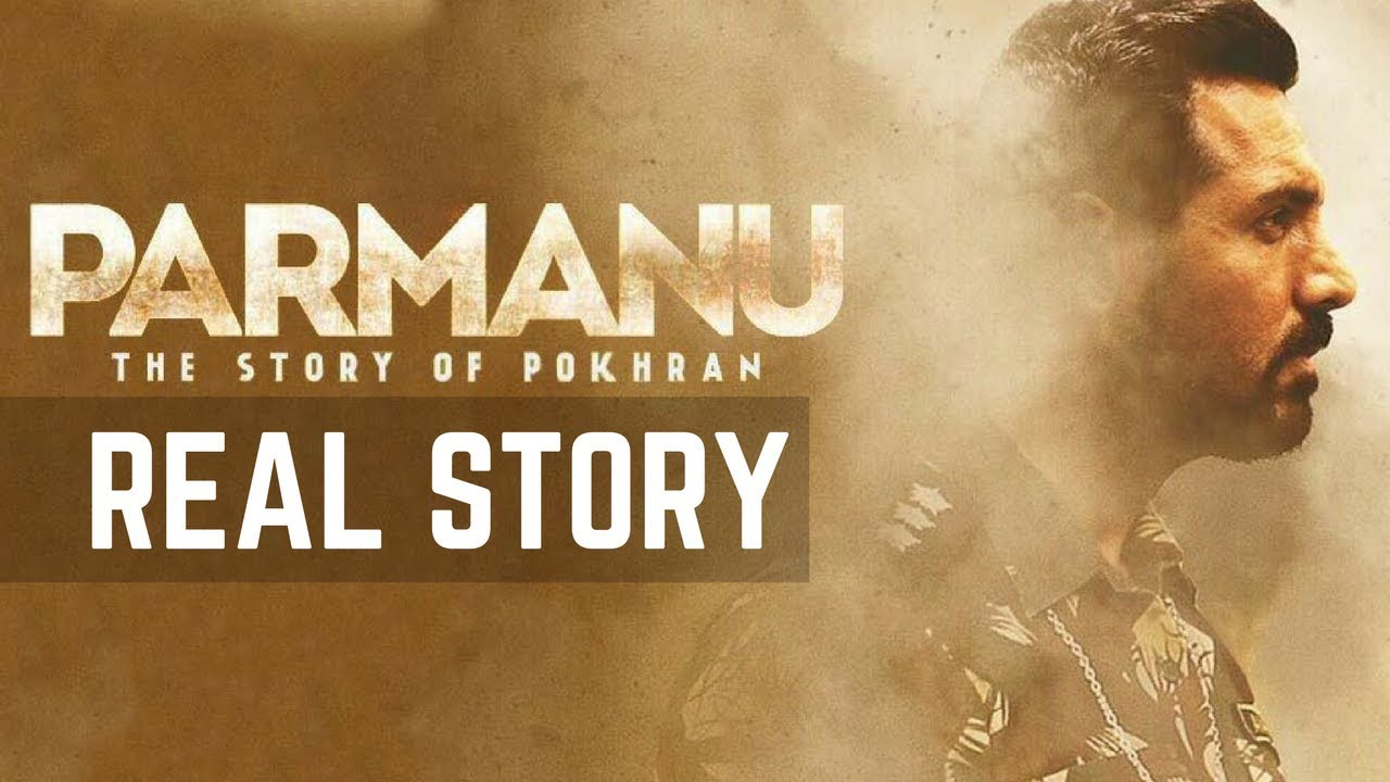 parmanu-movie-dealsshutter