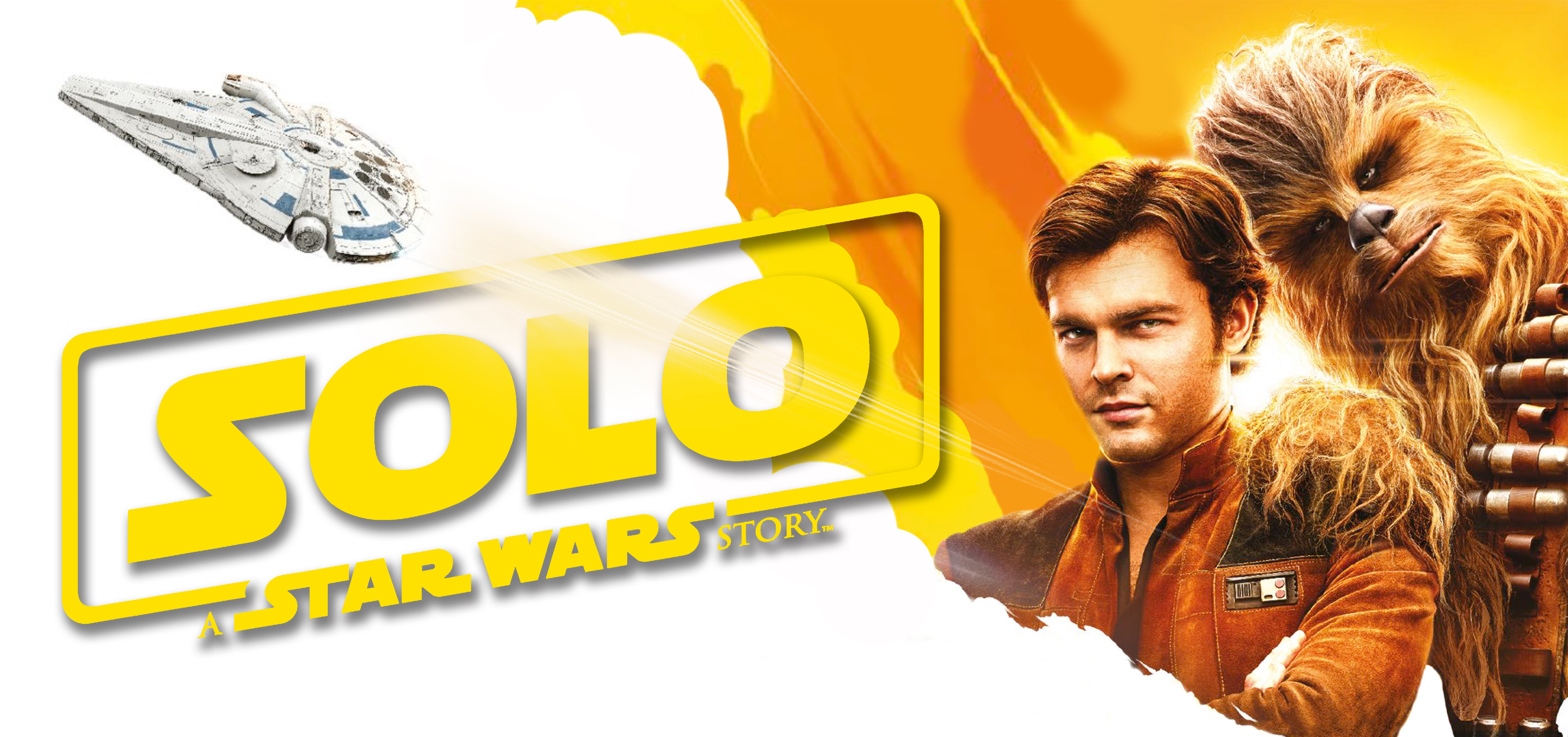solo-stars-wars-movie-dealsshutter
