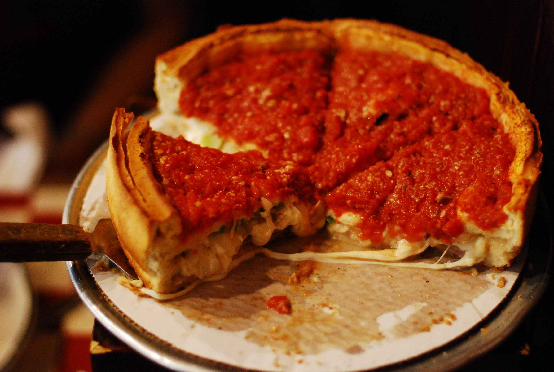 stuffed-pizza-dealsshutter