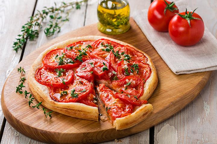 tomatopie-pizza-dealsshutter