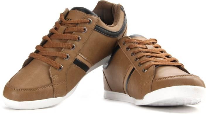 Fila Ignazio Men Sneaker