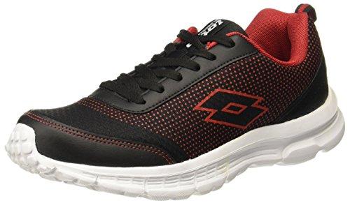 Lotto Splash Men Running Shoes