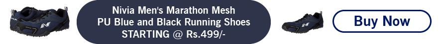 nivea shoes