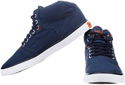 Best Branded Shoes Under 1500 For Men