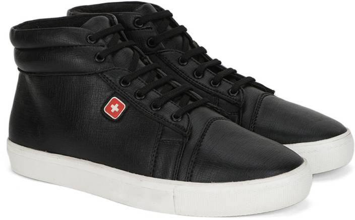 Swiss Military Sneakers