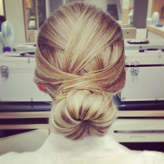 cross-over-hair-style