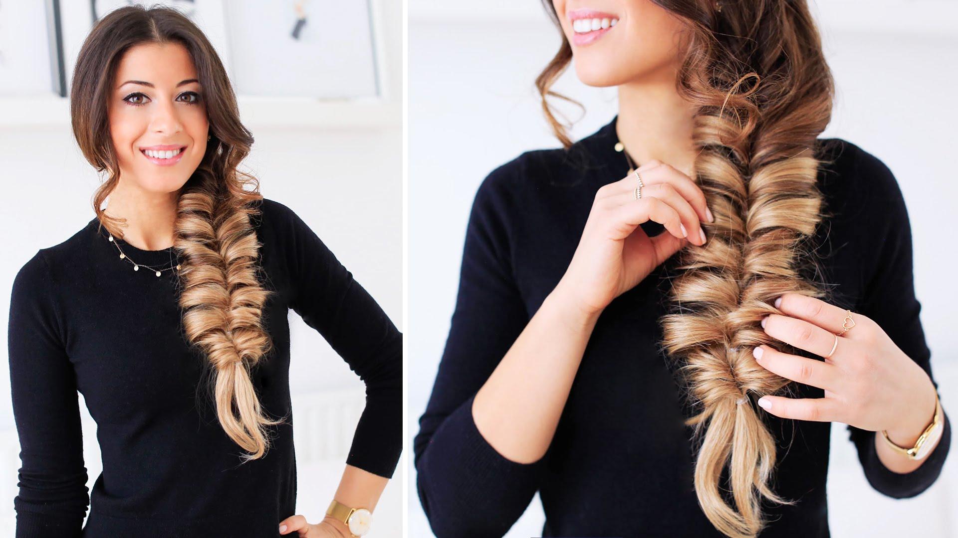 faux-fishtail-hair-style