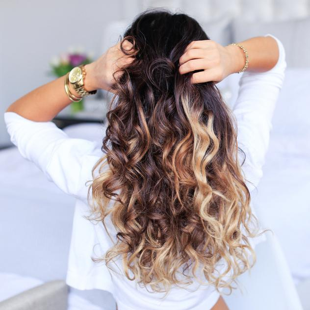 lazy-curls