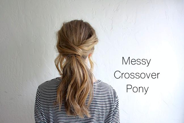 mese-cony-tail-pro