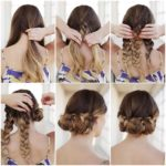 trendy-hairstyle