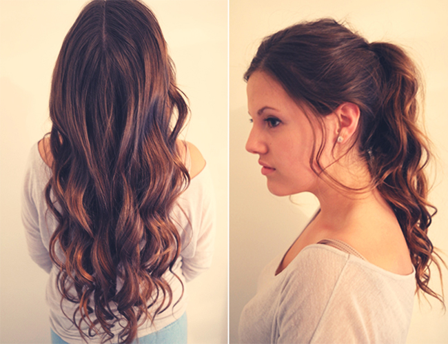wave-hairstyle