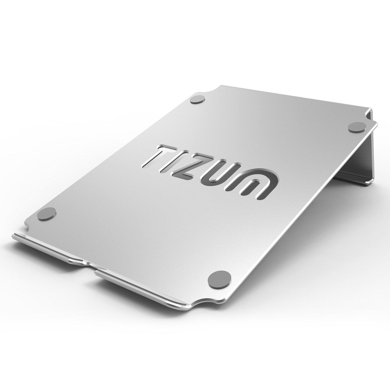 tizum-dealsshutter