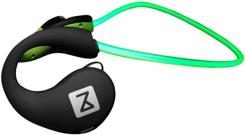 zakk-sports-bluetooth-earphone-dealsshutter