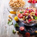 vegan-food-dealsshutter
