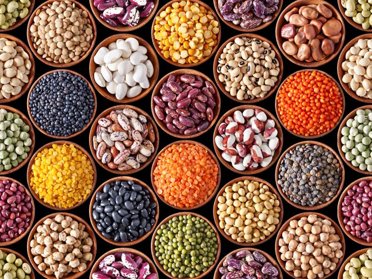 Beans-and-Legumes-dealsshutter