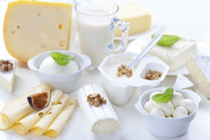 fermented-milk-dealsshutter